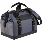 Arctic Zone 24 Can Workmans Cooler Bag