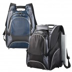 Elleven Drive Compu-Backpack