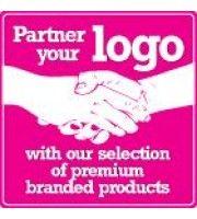 Partner your logo