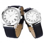 Dignity (Gents) Watch