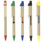 The Madeira Pen