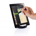Display Tablet Stand