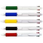 2 Coloured Pen