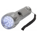 Extreme LED Torch