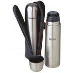 Vacuum Flask - 0.5L