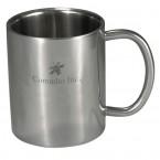 Torino Coffee Mug
