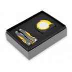 Deluxe Gift Box Ultra (product additional)