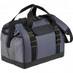 Arctic Zone 24 Can Workmans Cooler Bag