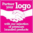 Partner your logo